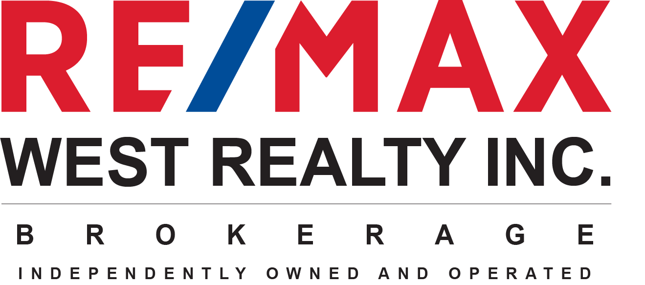 RE/MAX West Realty Inc. Brokerage *